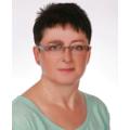 Nadzorwprzedszkolu.pl - Małgorzata Karwala