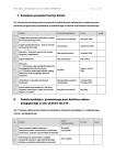 Plan pracy przedszkola na rok szkolny 2018/2019 - strona 3 z 4