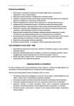 Koncepcja pracy przedszkola  - strona 2 z 5